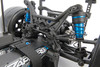 Team Associated DR10 Team Kit