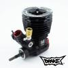 Ultimate Racing M5S 5-port .21 Ceramic Racing Engine (Drake Break-In)