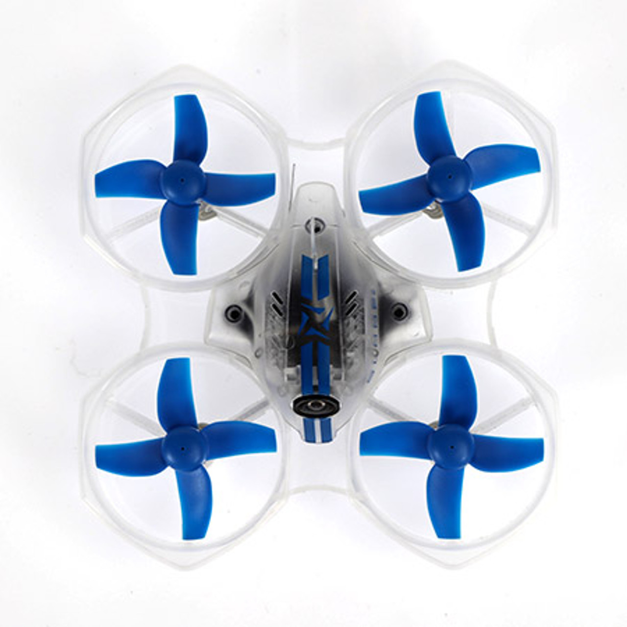 Blade Inductrix Fpv Bl Bnf Ultra Micro Brushless Electric Quadcopter Drone Beachrc Com
