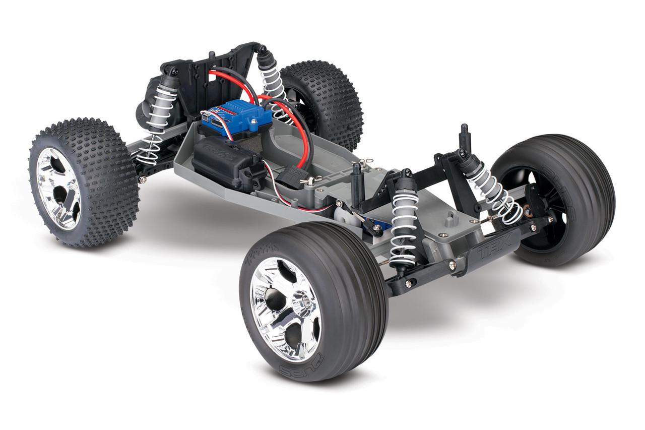 Torcster Antriebsset 8 1XL für 8 bis 10s Brushless Motor Set RC Flugzeug NEU/&OVP