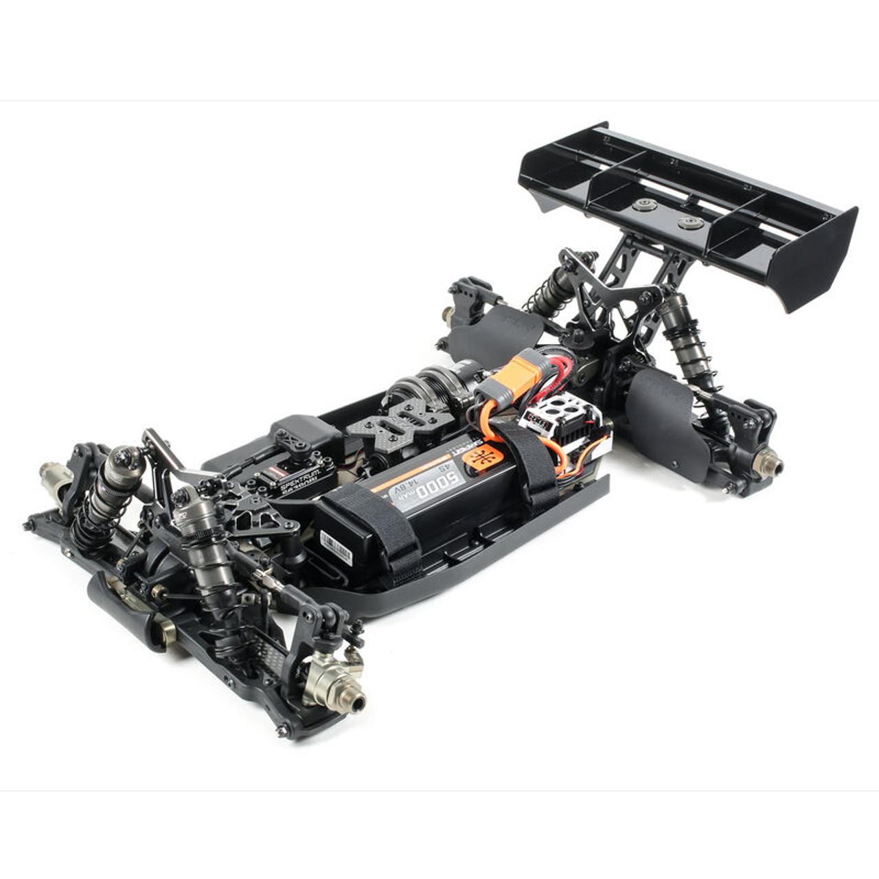 Losi TLR 8IGHT-XE Elite Sealed Bearing Kit