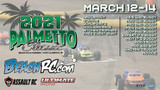 The 7th Annual BeachRC.com Palmetto Classic is This Weekend!