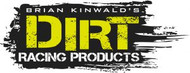 DIRT RACING PRODUCTS