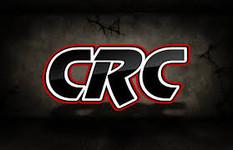 CALANDRA RACING CONCEPTS