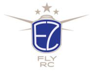 EZ FLY RC