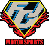 FDJ MOTORSPORTS