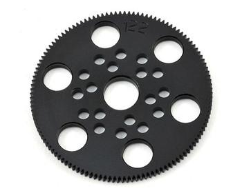 Custom Works TrueSpeed 64P 122T Machined Spur Gear