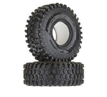 "Pro-Line Hyrax 1.9"" Rock Crawler Tires (2) (G8) (PRO10128-14)"