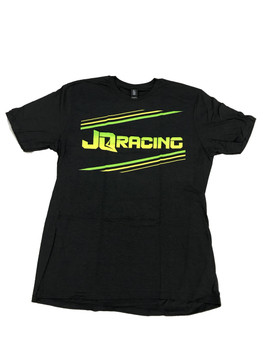 2018 JQ Racing T-Shirt