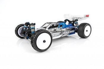 Team Associated RC10 B64 Team 1/10 4WD Off-Road Electric Buggy Kit (ASC90014