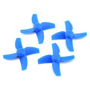 Blade Inductrix BL Prop Set (4)