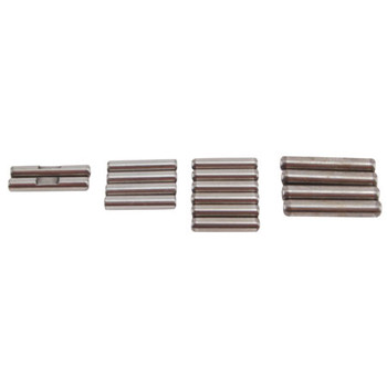 Losi Drive Pin Set (LOSA3518)