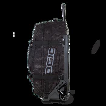 Ogio Rig 9800 Travel Bag (Night Camo)