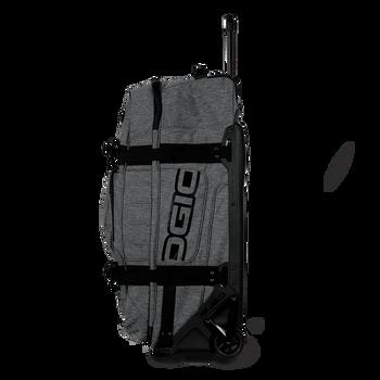 Ogio Rig 9800 Travel Bag (Dark Static)