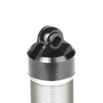 Tekno Shock Cap Bushings (4pcs, requires TKR8727) (TKR8730)