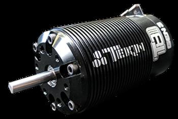 Tekin Redline T8 GEN3 4030 1/8 Buggy Brushless Sensored Motor (1900kV)