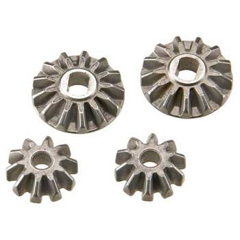 Axial Differential Gear Set (AX30390)