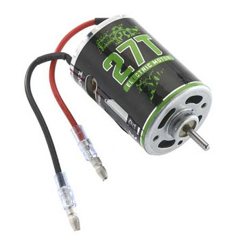 Axial 27T Electric Motor (AX24004)