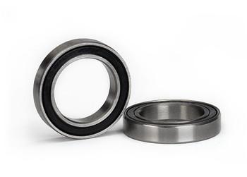 Traxxas 17x26x5mm Ball Bearing (2) (TRA5107A)