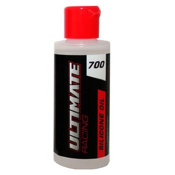 Ultimate Racing Shock Oil 700 CPS (2OZ) (UR0770)
