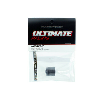 Ultimate Racing Dust Cover (M3)