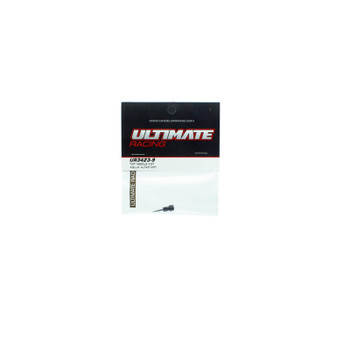 Ultimate Racing Top Needle (M3)