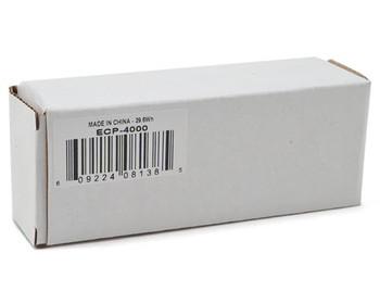 "EcoPower ""Electron"" 4S LiPo 20C Battery Pack (14.8V/2000mAh) (Starter Box)"