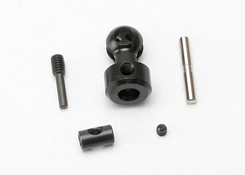 Traxxas Differential CV Output Drive Kit (1) (TRA5653)