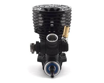 O.S. Speed B2103 Type R .21 Competition Nitro Buggy Engine (Turbo Plug) (OSMG2069)