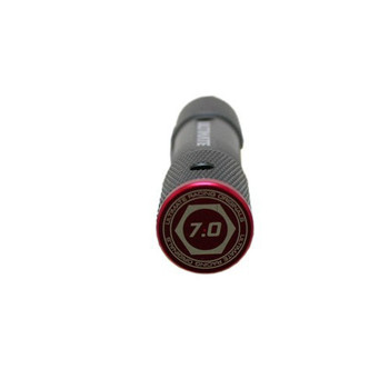 Ultimate Racing Pro Nut Driver (7mm x 110mm) (UR8342X)