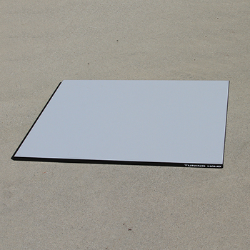 Tuning Haus Set Up Board 1/8 On-Road or Off-Road (580x460 mm)