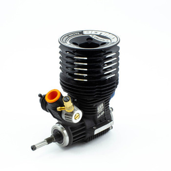 Ultimate Racing M-4R Tuned V2.0 .21 Nitro Racing Engine (UR3301-4R)