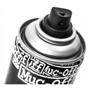 MUC-OFF MO-94 Multi-Purpose Lubricant Spray 400ML