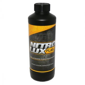 NITROLUX Off Road 25% (1 L.)