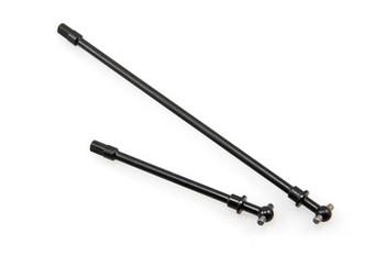 Axial AR60 OCP Front Dogbone Set (2) (AX30419)