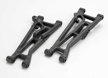 Traxxas Suspension arms, front (left & right) (TRA5531)