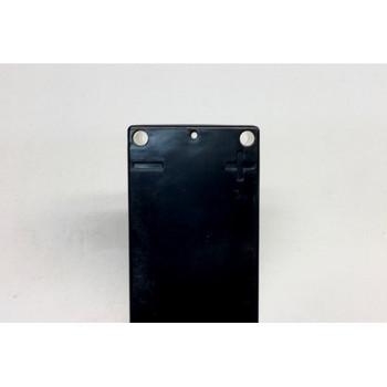 SMC True Spec Extreme 7.4V 5100mAh 112 Amps/120C Shorty 5mm Inboard (51112-2S2P)