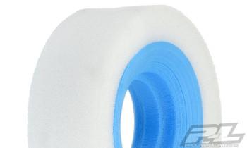 "Pro-Line 1.9"" Dual Stage Rock Crawling Foam Inserts (2) (PRO6174-00)"