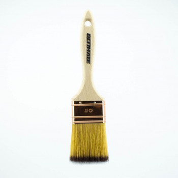 Ultimate Racing Cleaning Brush - 50mm (UR8380)
