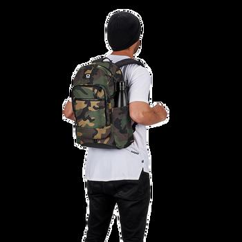 OGIO ALPHA Recon 220 Backpack (Camo)