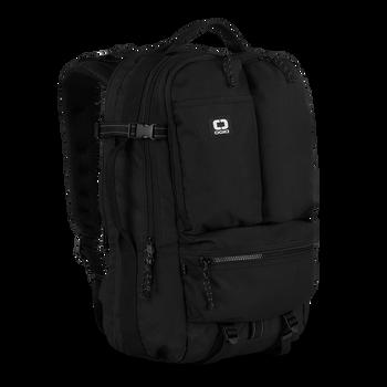 OGIO ALPHA Recon 420 Backpack (Black)