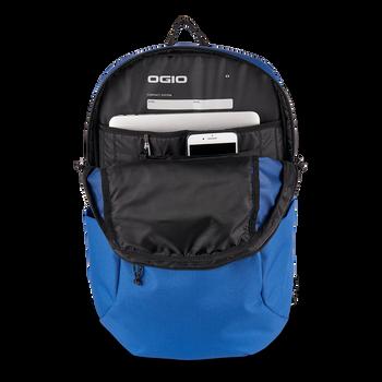 OGIO Shadow Flux 220 Backpack (Blue)