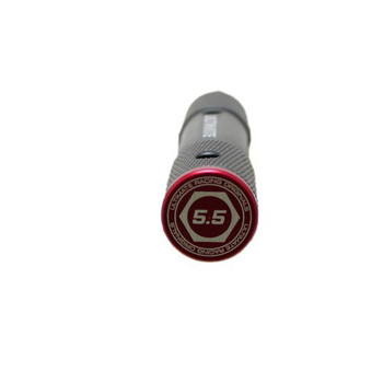 Ultimate Racing NUT DRIVER 5.5 X 100MM PRO