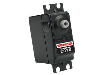 Traxxas 2070 Digital High Torque Servo (VXL)