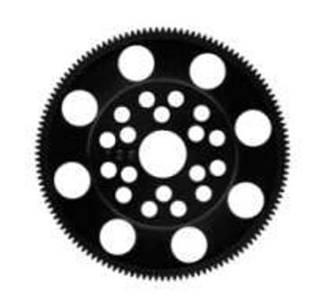 PRECISION RACING SYSTEMS 74T (64P) PRO-LITE SPUR GEAR (PRS6474PL)