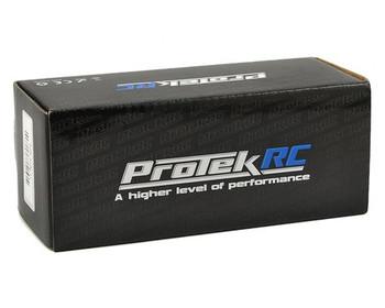 ProTek RC 4S 100C Low IR Silicon Graphene HV LCG LiPo Battery (15.2V/5600mAh)