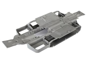 Traxxas E-Revo VXL 2.0 Chassis (TRA8622)