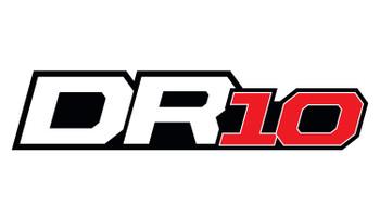 Team Associated DR10 Team Kit (ASC70027)