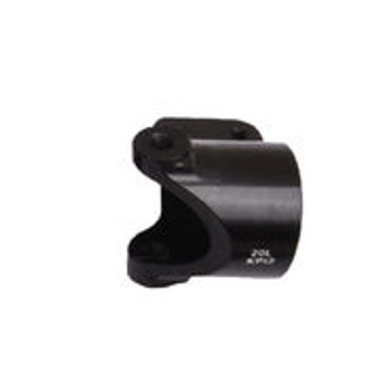 JQ Racing KPI #2 Steering Knuckle Left (BE, WE)
