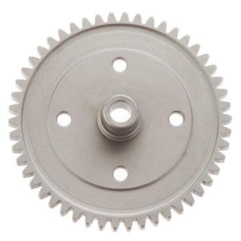 Arrma Mod 1 Spur Gear (50T) (ARA310429)
